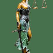 Fastighets dom