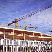 Plan och bygglagen för attefallshus